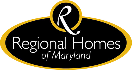 Regional Homes of Maryland |